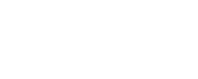 Espacio - Baseline - Logo light