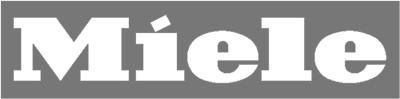Espacio - Home design - Showrooms - Miele