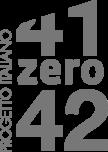 Espacio Home Design - Marcas - 41zero42