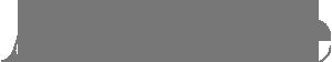 Espacio Home Design - Marcas - Artemide