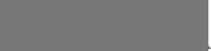 Espacio Home Design - Marcas - Axor