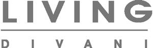 Espacio Home Design - Marcas - Living Divani
