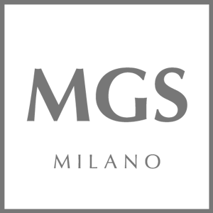 Espacio Home Design - Marcas - MGS