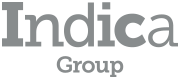 Grupo Indica